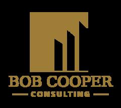Bob Cooper Consulting