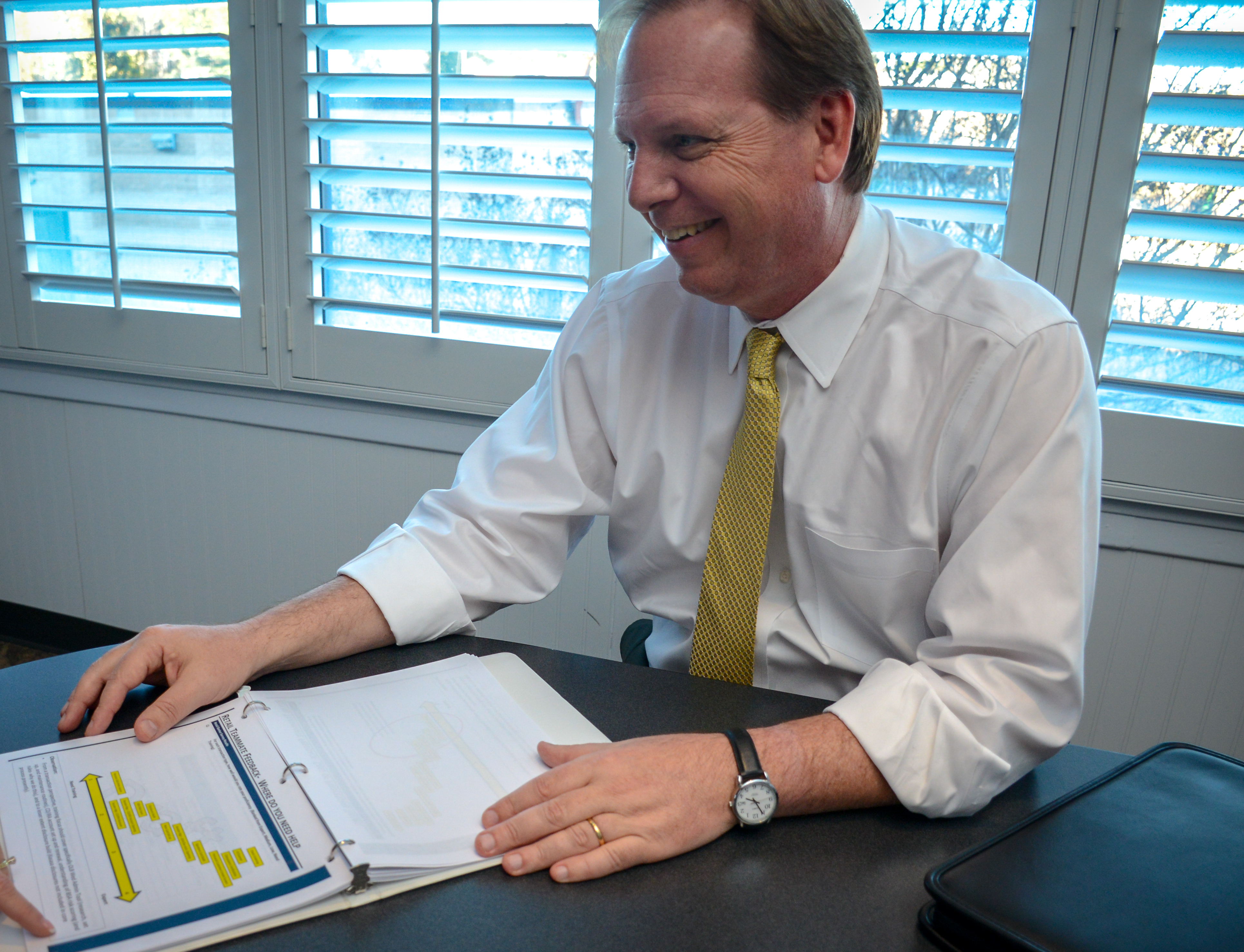 Bob Cooper Consulting-0242